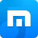 Welcome to Maxthon5!